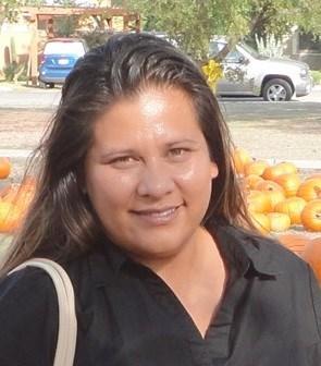 Jennifer Rhodes obituary