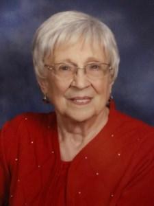 Patricia L.  Wilborn