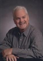 John Busbice