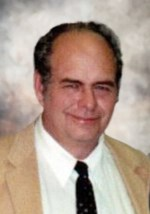 Terry Robertson