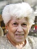 Doris J.  Dinatale