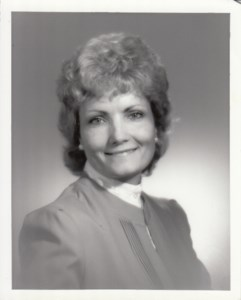 Rachel S.  Humphrey