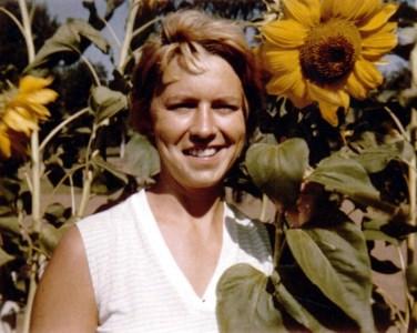 Norma R.  Gilmer