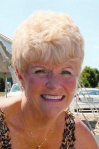 Carol L.  Huber