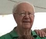 Joseph P.  Trentadue