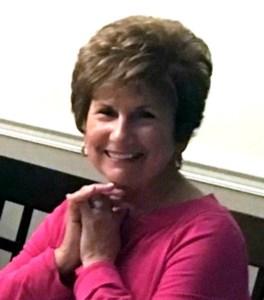 Elizabeth A.  Herrman