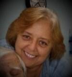 Cynthia Voll