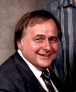 "Harold Wyman ""Bud"" Malmsten, Jr."