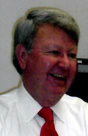 Ricky Arnold  Cope