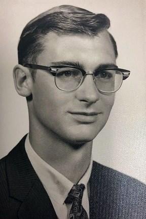 Darrell D.  Kees