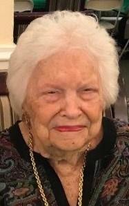 Carolyn Silverman  Lewald