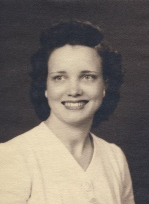 Doris Mae Beavers Obituary Leeds Al