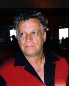 Joseph Patrick  Stevens Sr.