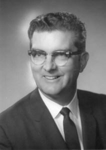 Ralph T.  Kimball
