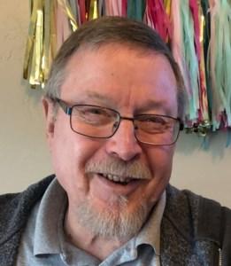 Michael John  Budzynski