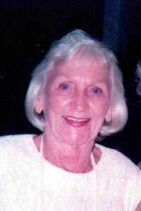 Helen  Talkat