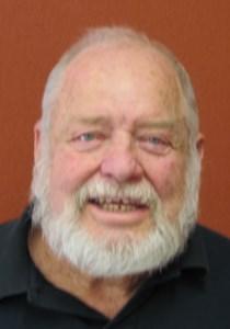William E.  Erickson