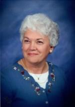 Shirley Rutland