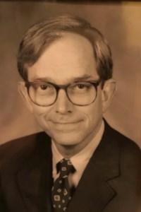 Dr. Benjamin A.  Hill