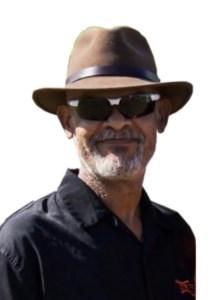 Jose Antonio  Valentin Amaro