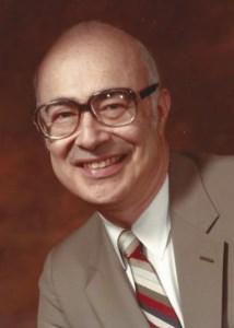 Marshall  Auerbach