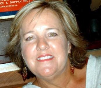 Donna Lynn  (Hennington) Costellow