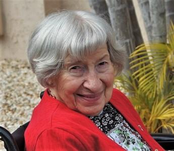 Rose Ann  Tisherman