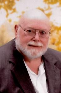 Jerry C.  Ash