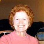 Ann Ashurst