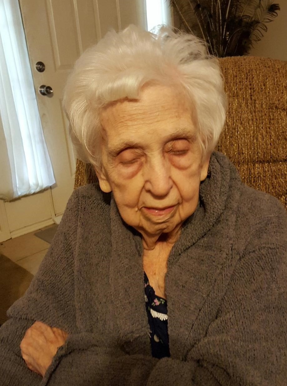 Willie N. Doherty Obituary - Phenix City, AL