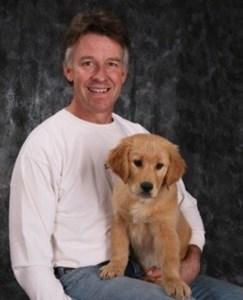 Kirk Elliott  Williams