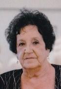 Yvonne Simoneaux