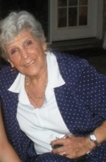 Carmen Medina