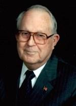 Tommie Daniel