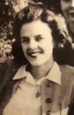 Eleanor Hartley