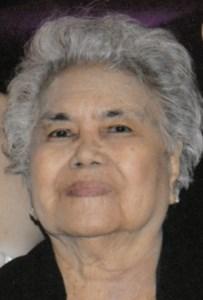 Nenita  VASQUEZ