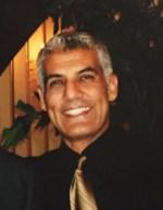 Jasbir Lally