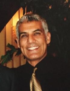 Jasbir Singh  Lally