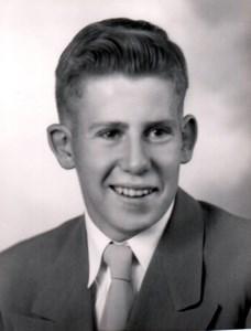 Walter J  O'Neill
