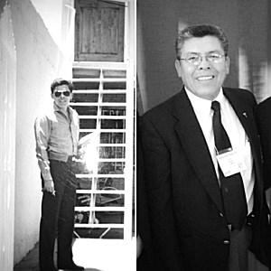 Dr. Jose Arturo  Rojas Garcia