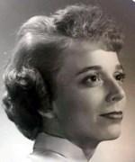 Nancy Pocharski