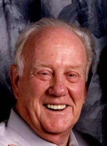 "William ""Mickey"" R.  McDowell"