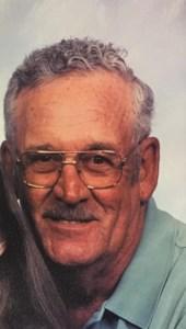 Grady Henry  Burnette Sr.