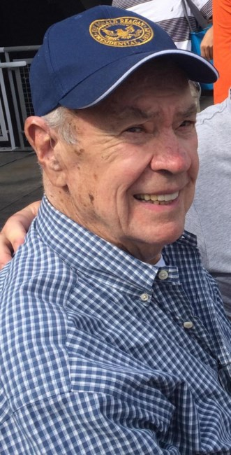 Kenneth A  Goss Obituary - Paoli, PA