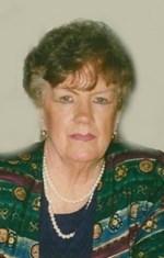 Joan Gugliuzza