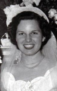 Catherine Lee  Darby
