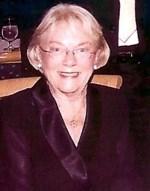 Beatrice Bottolfson