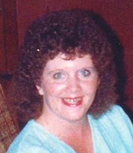 Tennie JoAnn  McDaniel