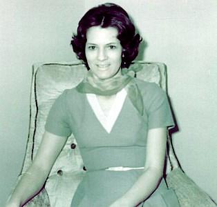 Carol Jane  Schmidt