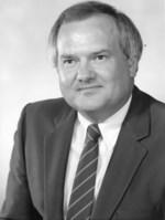 James DeRouchey